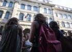 Roma, sospeso il prof. del Tasso accusato di molestie che scriveva su «L'Unità»