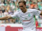 Milan: il nuovo obiettivo di Mirabelli gioca in Bundesliga