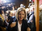La denuncia di Roberta Lombardi: «Nessuno ha tagliato i vitalizi in Regione Lazio, il Pd mente»