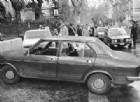 Omicidio Mattarella, dopo 38 anni si riaprono le indagini