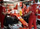 Speranze e dubbi: ma la Ferrari 2018 sarà davvero vincente?