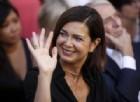 Boldrini: «Non esiste fascismo buono. Su degrado scriverò a Raggi»