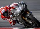 Sarà Stoner a portare al debutto la Ducati 2018