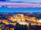 Eventi a Firenze, 8 cose da fare il 6 e il 7 gennaio