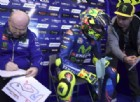 Il tecnico di Valentino Rossi ha le idee chiare: «Così Yamaha può rivincere»
