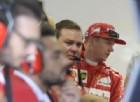 La Ferrari cambia ancora: pronto un nuovo rimpasto al box