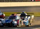 Alonso debutta sui prototipi a Daytona. Ed è già tra i primi...