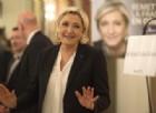 Le Pen: «Cambiare nome Front National, siamo partito di Governo»