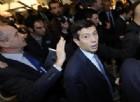 Lupi: «Possiamo arrivare al 5% e superare Fratelli d'Italia»