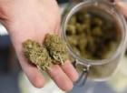 Giovane di Cigliano arrestato per droga