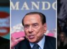 Un mondo al contrario: Grasso coi ricchi, Berlusconi con gli operai, Renzi turbopopulista