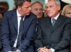 Grasso: «Devo 80mila euro al Pd? Ritorsione infamante»