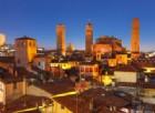 Eventi a Bologna, ecco cosa fare martedì 9 gennaio