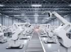Industria 4.0, scadenze per i voucher alla digitalizzazione