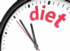 Vuoi perdere peso? Modifica le ore in cui mangi