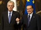 M5S: «Legge Fornero? Berlusconi protagonista di quel massacro»