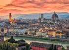 Eventi a Firenze, 9 cose da fare matedì 9 gennaio