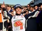 Beltramo: Inizia il 2018 della MotoGP, un anno da non perdere