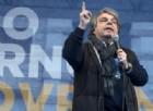 Brunetta: «Il nostro programma? Stop alla Legge Fornero e flat tax»