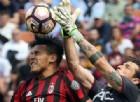 Gomez in prestito: il Milan dice no al Boca