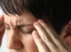 Attenzione all'ibuprofene, può causare l'infertilità maschile