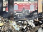 Bruciano i rifiuti: come si arricchiscono le mafie, e il ruolo ambiguo degli inceneritori