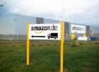 Perché il lavoro ad Amazon è a tempo determinato (e non centrano i contratti)