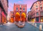 Eventi a Bologna, ecco cosa fare giovedì 11 gennaio