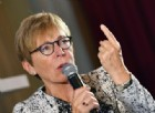 Milena Gabanelli apre alla politica: mai dire mai
