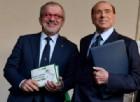 Berlusconi e la tattica del «divide et impera»: a Maroni un ministero per depotenziare Salvini?