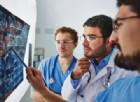 Medicina nucleare, intesa Enea-PermaFix per la produzione di tecnezio