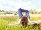 La natura nutre la mente, elimina ansia, depressione e disturbi mentali. Parola di scienziato