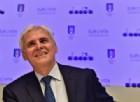 Var: gli incredibili numeri offerti dal presidente Nicchi