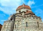 Eventi a Firenze, 7 cose da fare giovedì 11 dicembre