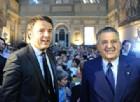 Decreto Popolari, l'asse Renzi-De Benedetti c'era ed è vivo e vegeto