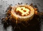 Bitcoin consuma metà dell'energia annua usata dall'Irlanda