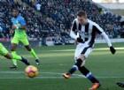 Il Milan insiste per Jankto, l'Udinese ha deciso