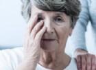 Anziani, non autosufficienti e malati gravi: l'Emilia Romagna propone l'housing sociale