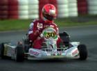 Un'altra brutta notizia per Schumacher: cancellata la sua pista
