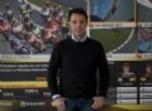 Ducati, Valentino Rossi e Morbidelli: i pronostici di Capirossi