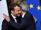 Macron e Gentiloni lanciano il Trattato del Quirinale: nuove ambizioni europeiste Italia-Francia