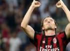 Milan, Montolivo attacca Montella: «Commesso un grave errore»