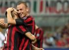 Milan, via ai movimenti in uscita: tre difensori con le valigie