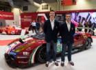 La Ferrari difende il titolo mondiale endurance, nella nuova super stagione