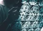 Alzheimer, in italia la ricerca non si ferma: ecco la molecola anti-neuroinfiammazione