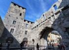 Eventi ad Aosta, 5 cose da fare il 13 e il 14 gennaio