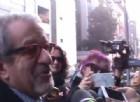 Maroni chiede scusa a Salvini, «il mio uno sfogo umano, lo sostengo come premier»