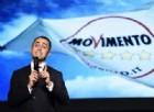 Un giro virtuale su YouTube tra i profili dei candidati alle parlamentarie del M5s