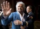 Grillo: «Basta con le fake news, non lascio i Cinque Stelle»