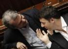 Brunetta: «Grazie Renzi! Hai distrutto il PD, la Sinistra e te stesso»